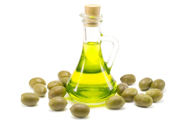Olive-oil / photo from http://www.beembee.com