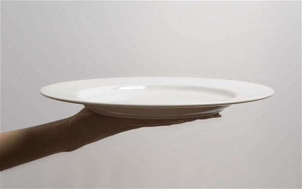 fasting / photo from http://www.telegraph.co.uk