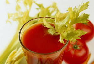 vegetable_juice / photo from www.webmd.com