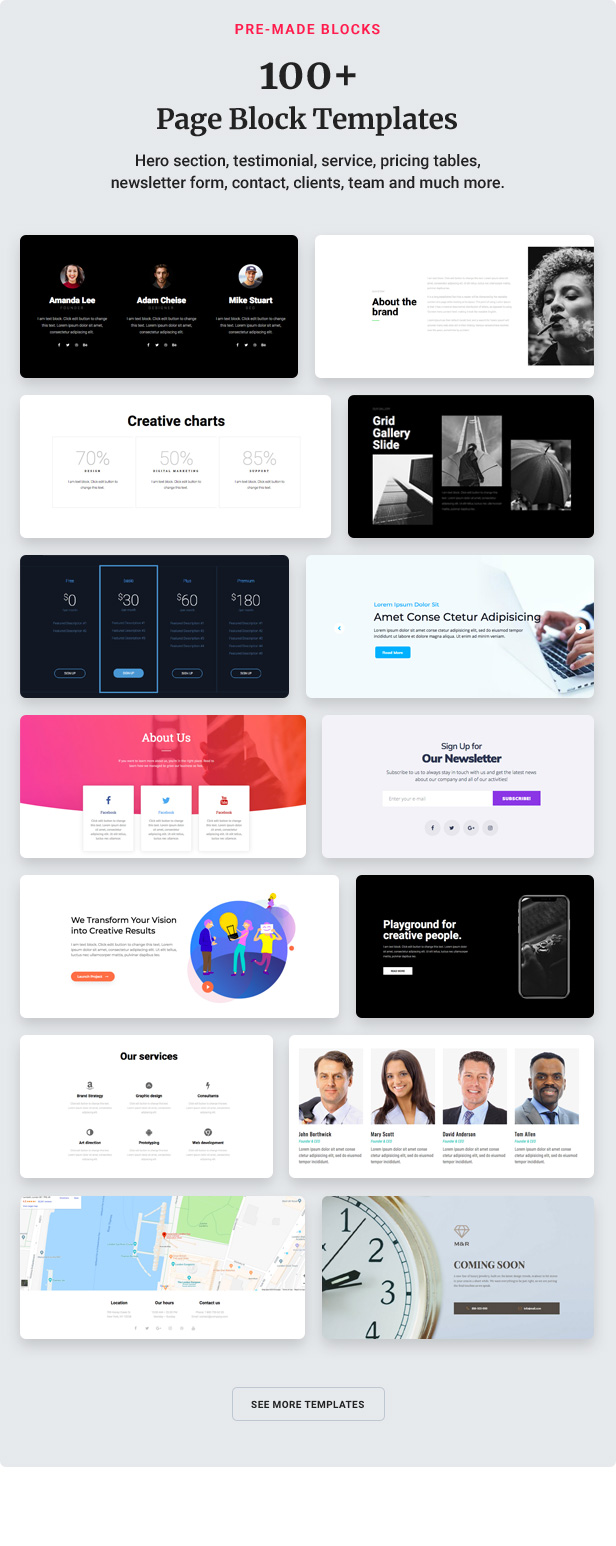 Jupiter - Elementor Multi-Purpose Theme - 16