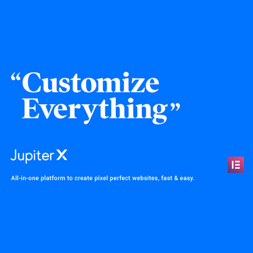 Jupiter – Multi-Purpose Responsive Theme ( jupiter 1.22.0 )