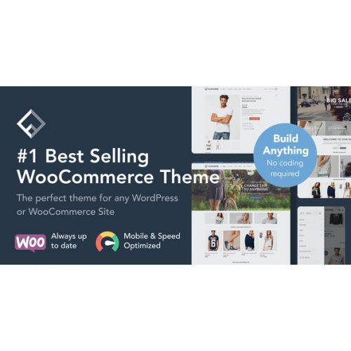 Flatsome | Multi-Purpose Responsive WooCommerce Theme ( flatsome-3.13.1 ), Woocommerce Theme, Flatsome Wordpress Theme, Flatsome Woocommerce Theme, Flatsome Wordpress Premium Theme, Wordpress Premium Theme, Wordpress Premium Theme, Wordpress Multipurpose Theme